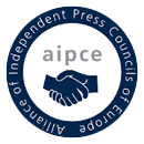 Alliance of Independent Press Councils of Europe (AIPCE)